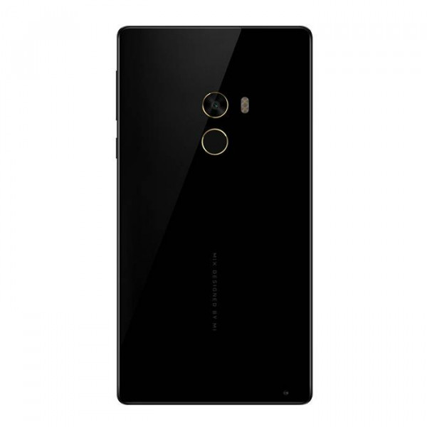 Xiaomi Mi Mix 6Gb / 256Gb Black 3