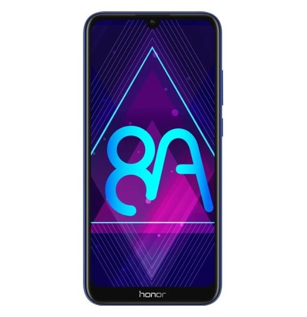 Huawei Honor 8A 64Gb Blue 1