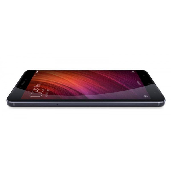 Xiaomi Redmi Note 4 16Gb Black 3