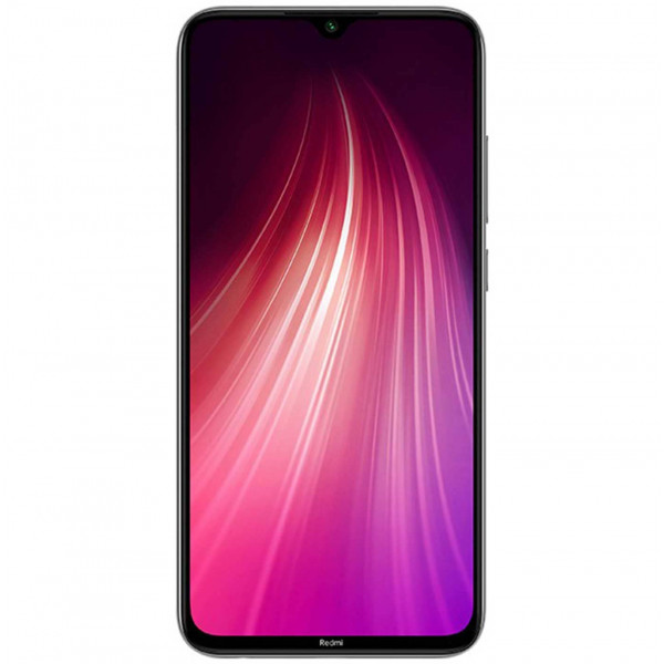 Xiaomi Redmi Note 8T 4Gb / 64Gb Moonshadow Grey 2