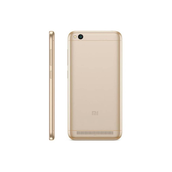 Xiaomi Redmi 5A 2Gb / 16Gb Gold 5