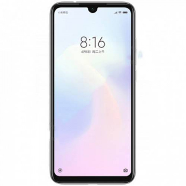 Xiaomi Redmi Note 7 4Gb / 64Gb White Белый 2